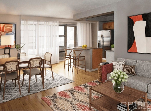 2 Bedrooms, Tribeca Rental in NYC for $4,396 - Photo 1