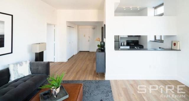 Studio, Chelsea Rental in NYC for $2,264 - Photo 1