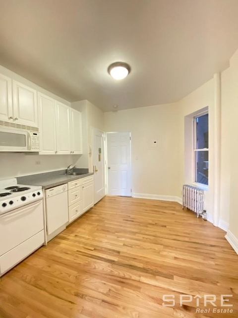 1 Bedroom, West Village Rental in NYC for $2,485 - Photo 1