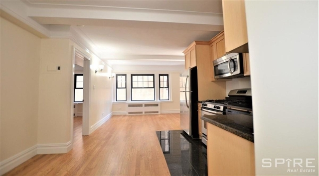 1 Bedroom, West Village Rental in NYC for $3,424 - Photo 1