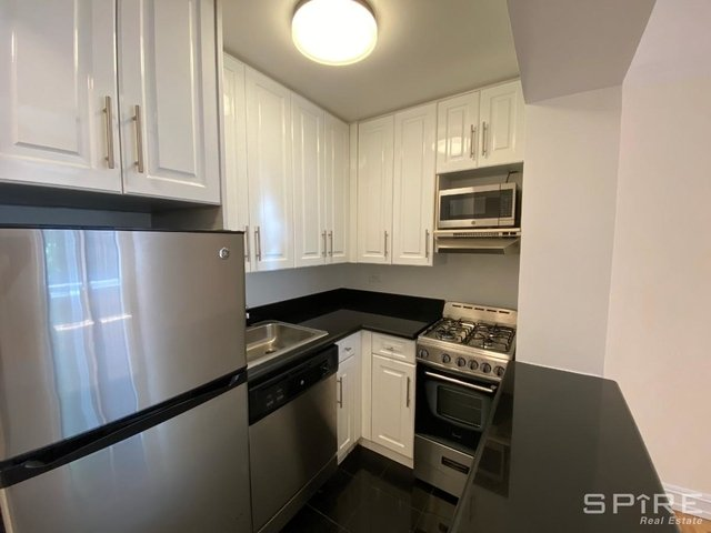 1 Bedroom, West Village Rental in NYC for $2,850 - Photo 1