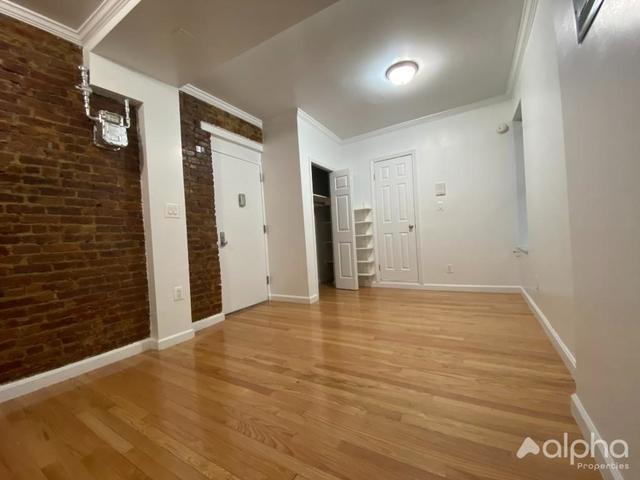 Studio, Yorkville Rental in NYC for $1,466 - Photo 1