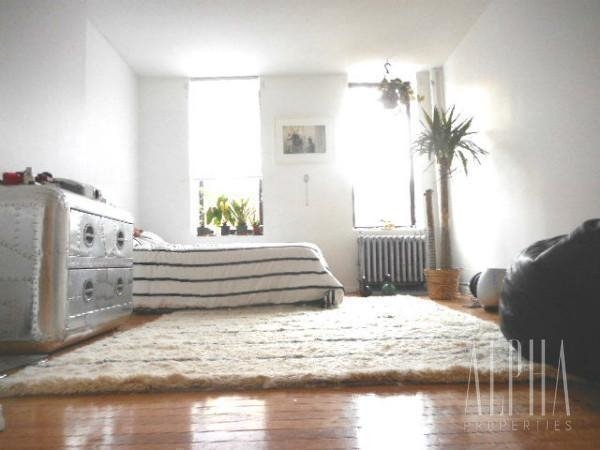 1 Bedroom, Alphabet City Rental in NYC for $1,650 - Photo 1