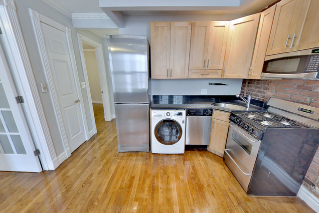 2 Bedrooms, Lower East Side Rental in NYC for $2,521 - Photo 1