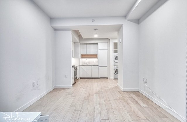 Studio, Financial District Rental in NYC for $1,830 - Photo 1