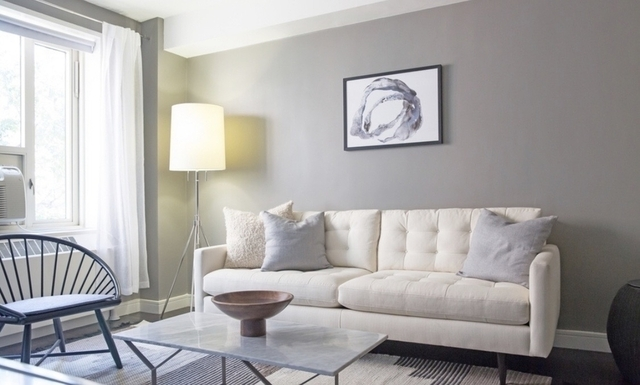 2 Bedrooms, Stuyvesant Town - Peter Cooper Village Rental in NYC for $3,637 - Photo 1