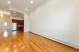 1 Bedroom, Flatbush Rental in NYC for $1,550 - Photo 1