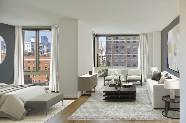 1 Bedroom, Theater District Rental in NYC for $2,149 - Photo 1