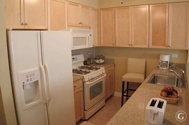 2 Bedrooms, East Harlem Rental in NYC for $2,514 - Photo 1