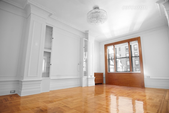 3 Bedrooms, Theater District Rental in NYC for $8,000 - Photo 1