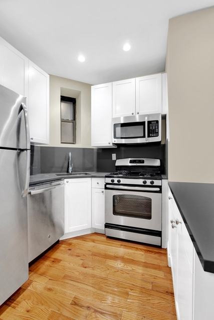 Studio, Upper East Side Rental in NYC for $1,595 - Photo 1