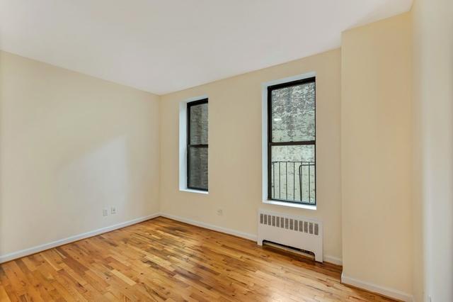2 Bedrooms, Upper East Side Rental in NYC for $1,995 - Photo 1