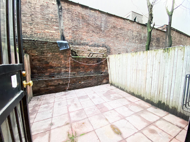 1 Bedroom, Hell's Kitchen Rental in NYC for $2,355 - Photo 1