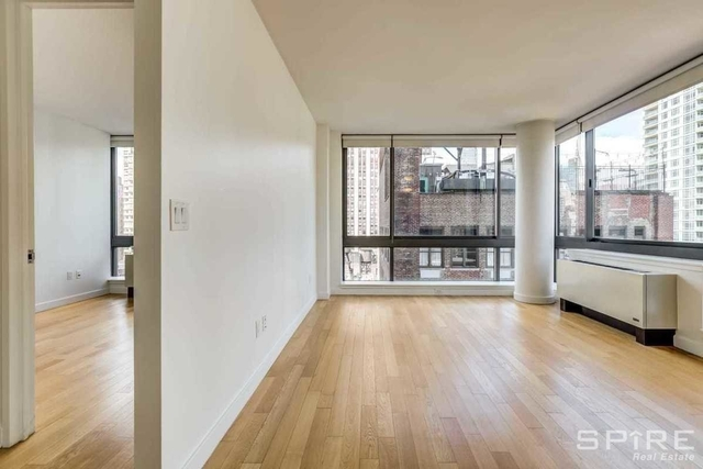 1 Bedroom, Koreatown Rental in NYC for $2,657 - Photo 1