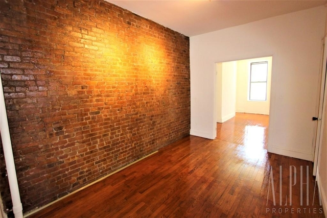 2 Bedrooms, Yorkville Rental in NYC for $1,833 - Photo 1