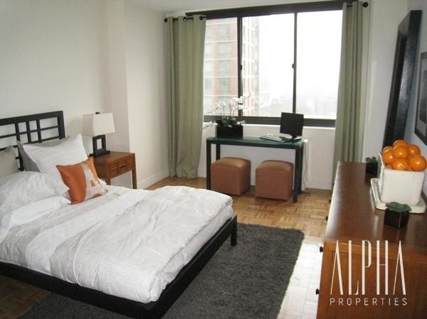 1 Bedroom, Yorkville Rental in NYC for $2,305 - Photo 1