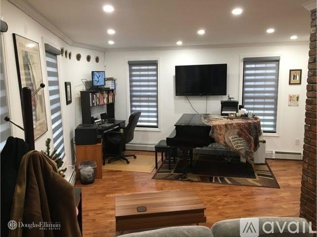 3 Bedrooms, Highbridge Rental in NYC for $2,400 - Photo 1