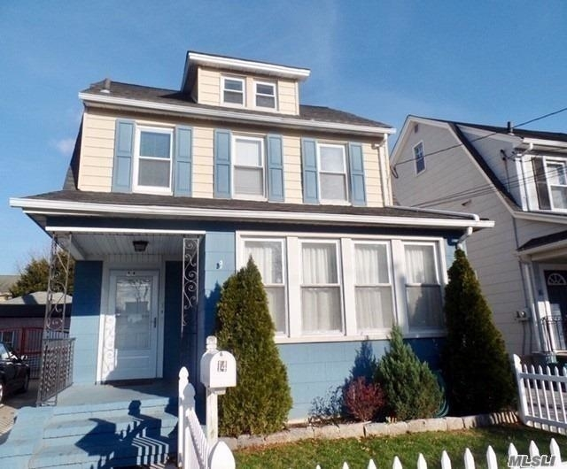 1 Bedroom, Lynbrook Rental in Long Island, NY for $1,900 - Photo 1