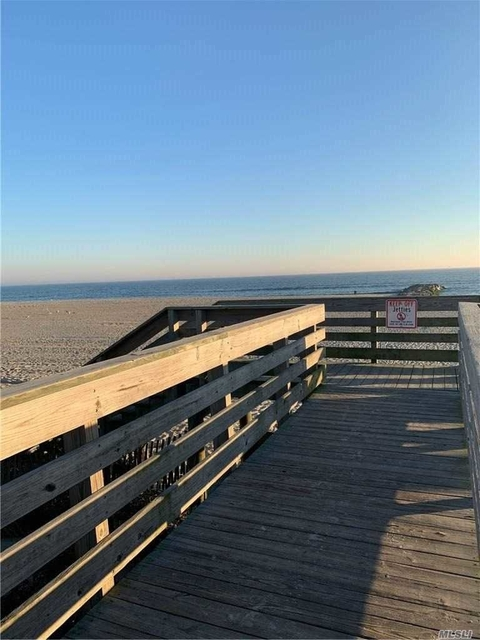 1 Bedroom, West End Rental in Long Island, NY for $2,400 - Photo 1