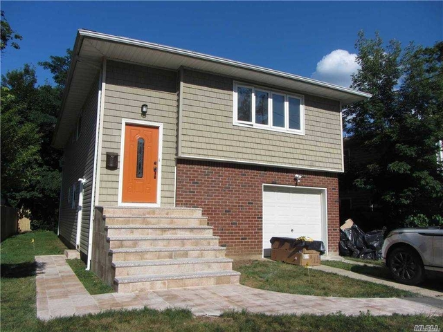 4 Bedrooms, Roslyn Heights Rental in Long Island, NY for $4,250 - Photo 1