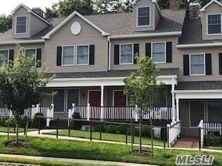 2 Bedrooms, Huntington Rental in Long Island, NY for $3,950 - Photo 1