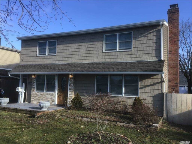 3 Bedrooms, Salisbury Rental in Long Island, NY for $3,800 - Photo 1