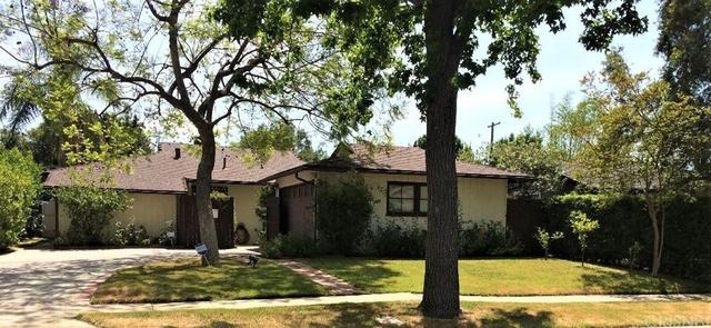 3 Bedrooms, Sherman Oaks Rental in Los Angeles, CA for $4,499 - Photo 1