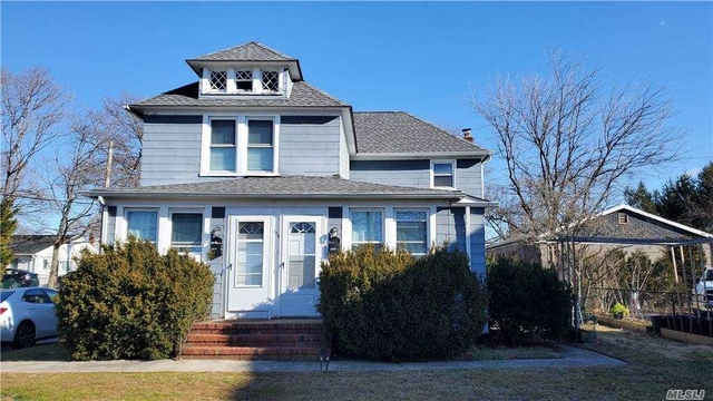 2 Bedrooms, Patchogue Rental in Long Island, NY for $1,900 - Photo 1