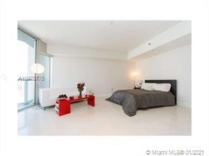 Studio, Miami Financial District Rental in Miami, FL for $1,875 - Photo 1