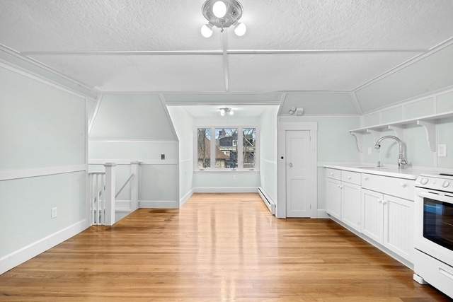 2 Bedrooms, Mid-Cambridge Rental in Boston, MA for $1,800 - Photo 1