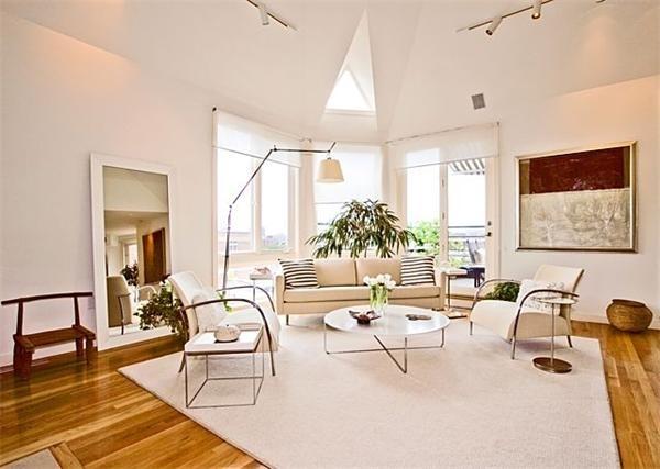 2 Bedrooms, Bay Village Rental in Boston, MA for $4,800 - Photo 1