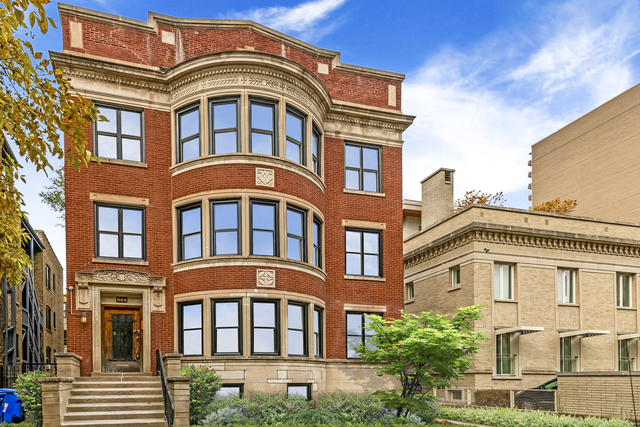 3 Bedrooms, Lake View East Rental in Chicago, IL for $3,150 - Photo 1