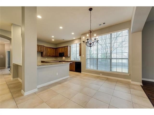 4 Bedrooms, Ridgecrest Rental in Dallas for $2,595 - Photo 1