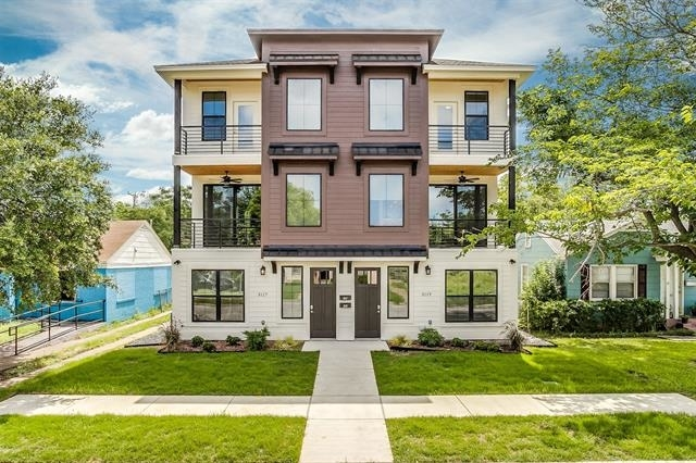 5 Bedrooms, Byers Mccart Rental in Dallas for $4,500 - Photo 1