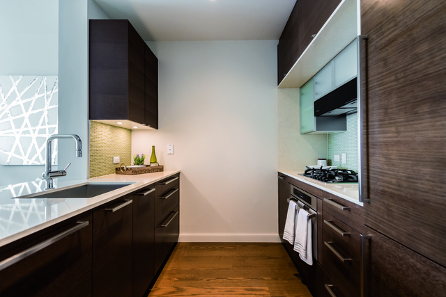 Studio, Chelsea Rental in NYC for $2,410 - Photo 1