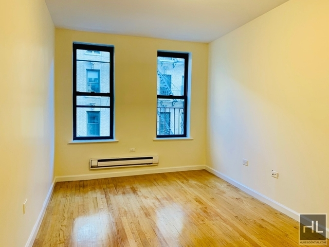 1 Bedroom, NoLita Rental in NYC for $3,220 - Photo 1