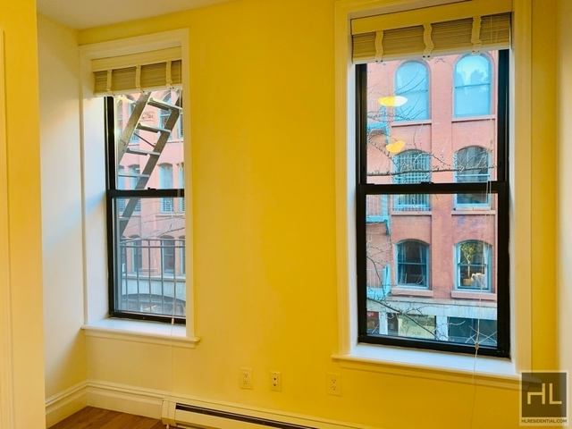 1 Bedroom, NoLita Rental in NYC for $3,175 - Photo 1