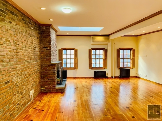 3 Bedrooms, SoHo Rental in NYC for $8,925 - Photo 1