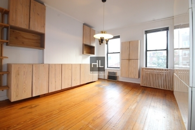 2 Bedrooms, Carroll Gardens Rental in NYC for $2,495 - Photo 1