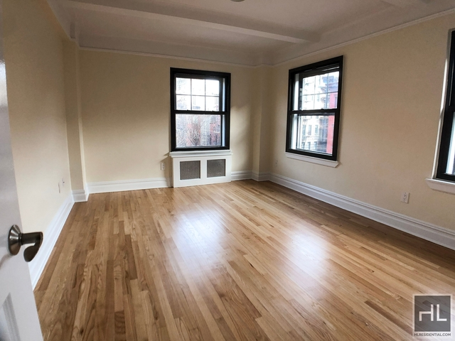 2 Bedrooms, West Village Rental in NYC for $5,528 - Photo 1