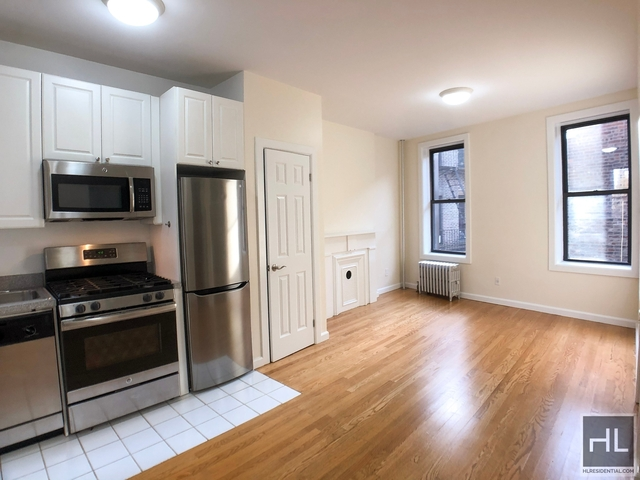 2 Bedrooms, West Village Rental in NYC for $3,750 - Photo 1