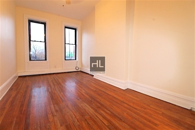 1 Bedroom, Sunset Park Rental in NYC for $1,600 - Photo 1