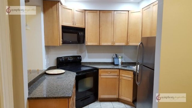 3 Bedrooms, Fenway Rental in Boston, MA for $4,500 - Photo 1