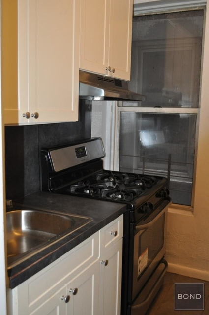 1 Bedroom, Central Harlem Rental in NYC for $2,000 - Photo 1