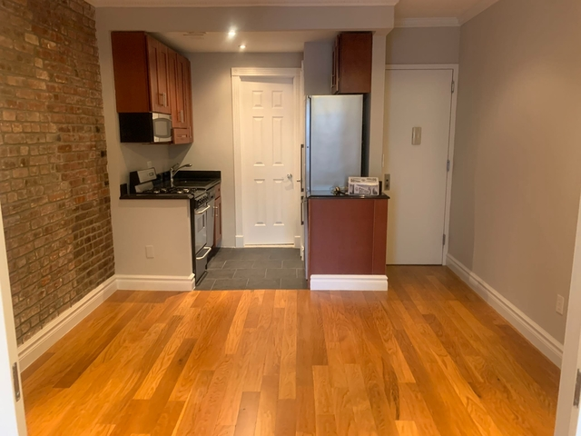 1 Bedroom, Rose Hill Rental in NYC for $1,937 - Photo 1