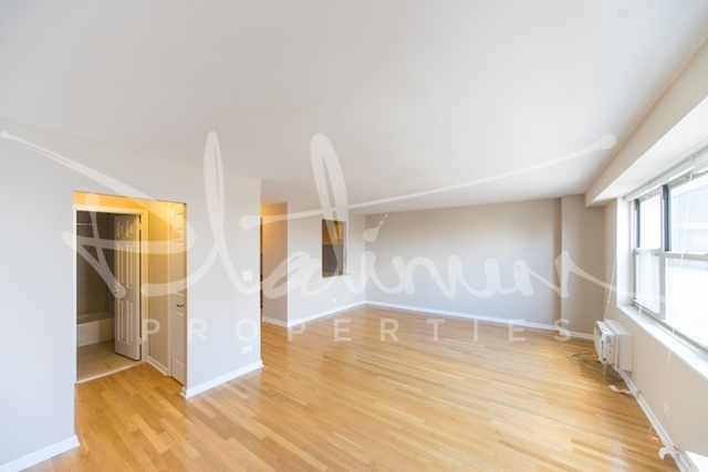 Studio, Tribeca Rental in NYC for $2,095 - Photo 1
