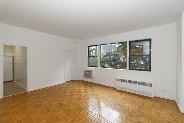 1 Bedroom, Gramercy Park Rental in NYC for $2,565 - Photo 1