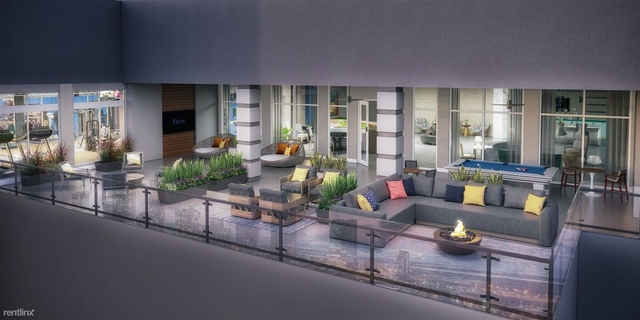 1 Bedroom, Uptown-Galleria Rental in Houston for $1,292 - Photo 1