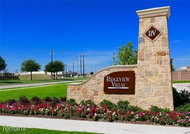 3 Bedrooms, Eldorado Heights Center East Rental in Dallas for $2,095 - Photo 1