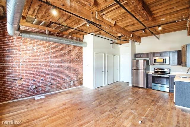 1 Bedroom, Northern Liberties - Fishtown Rental in Philadelphia, PA for $1,425 - Photo 1